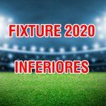 INFERIORES 2020