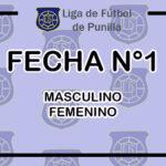 FECHA N°1